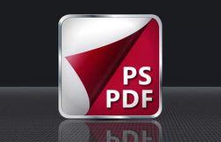 ROWE POSTSCRIPT/PDF APP