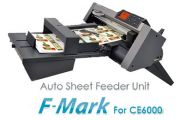 F-Mark for CE6000