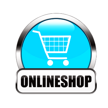 online shop 2 small 1